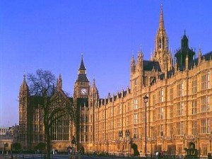 49226 londhouses-of-parliament