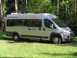 Peugeot-1