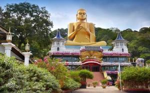 kandy-buddha 2652049a-large