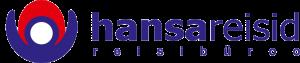 hansareisid-logo